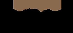 B&J Builders Logo